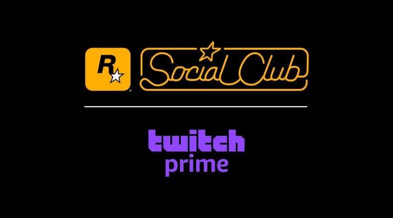 Rockstar regala 1 millón de GTA$ a los jugadores de GTA V Online con Twitch Prime