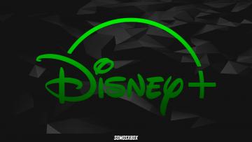 Los estrenos de Disney+ más destacados de junio 3