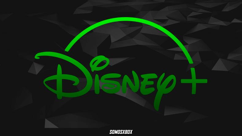 Los estrenos de Disney+ más destacados de junio 1