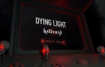 Dying Light anuncia Hellraid, un nuevo DLC 1