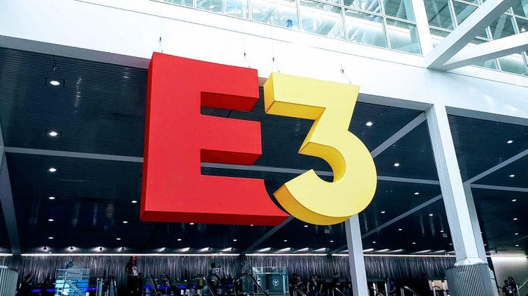 El evento digital del E3 2020 no tendría lugar finalmente