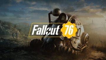 juegos gratis para Xbox One gracias a los Free Play Days