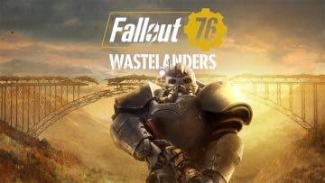 Bethesda aclara que las temporadas de Fallout 76 serán gratuitas