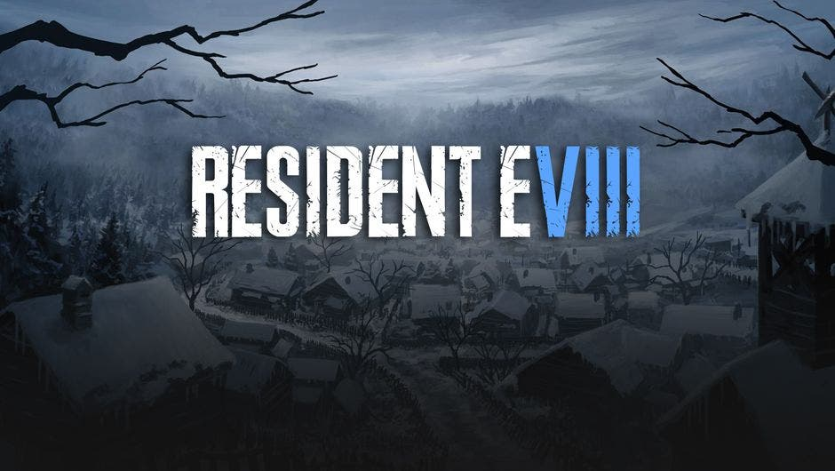 Filtrada una cantidad inmensa de detalles de la demo interna de Resident Evil 8 Village