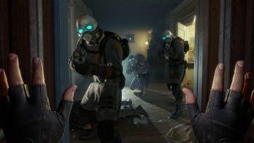 Gabe Newell augura el regreso de los juegos individuales frente al multijugador gracias a la IA