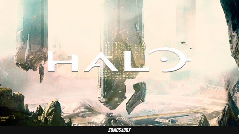Guía de Halo (2): Los Forerunner 1