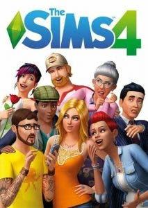 Los Sims 4: trucos, expansiones y dónde comprarlo 4