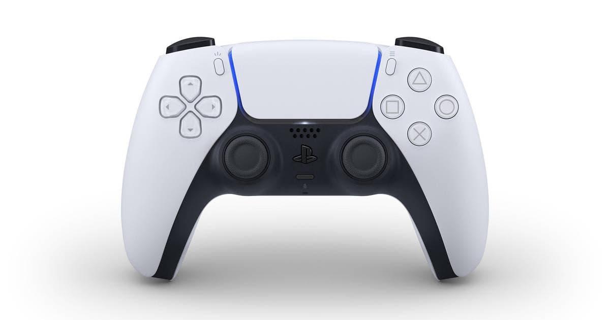 Estas son las diferencias entre el mando de Xbox Series X y el de PS5 1