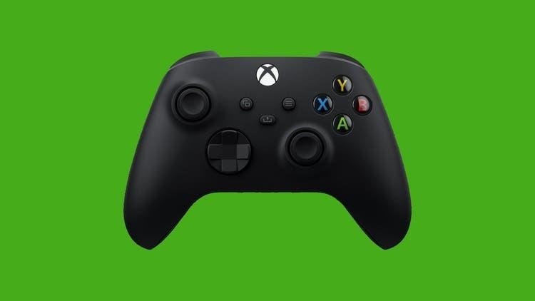 Estas son las diferencias entre el mando de Xbox Series X y el de PS5 2