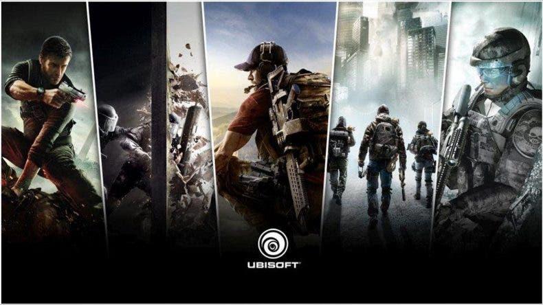 Aprovecha las grandes ofertas de la Ubisoft Store y consigue Club Units
