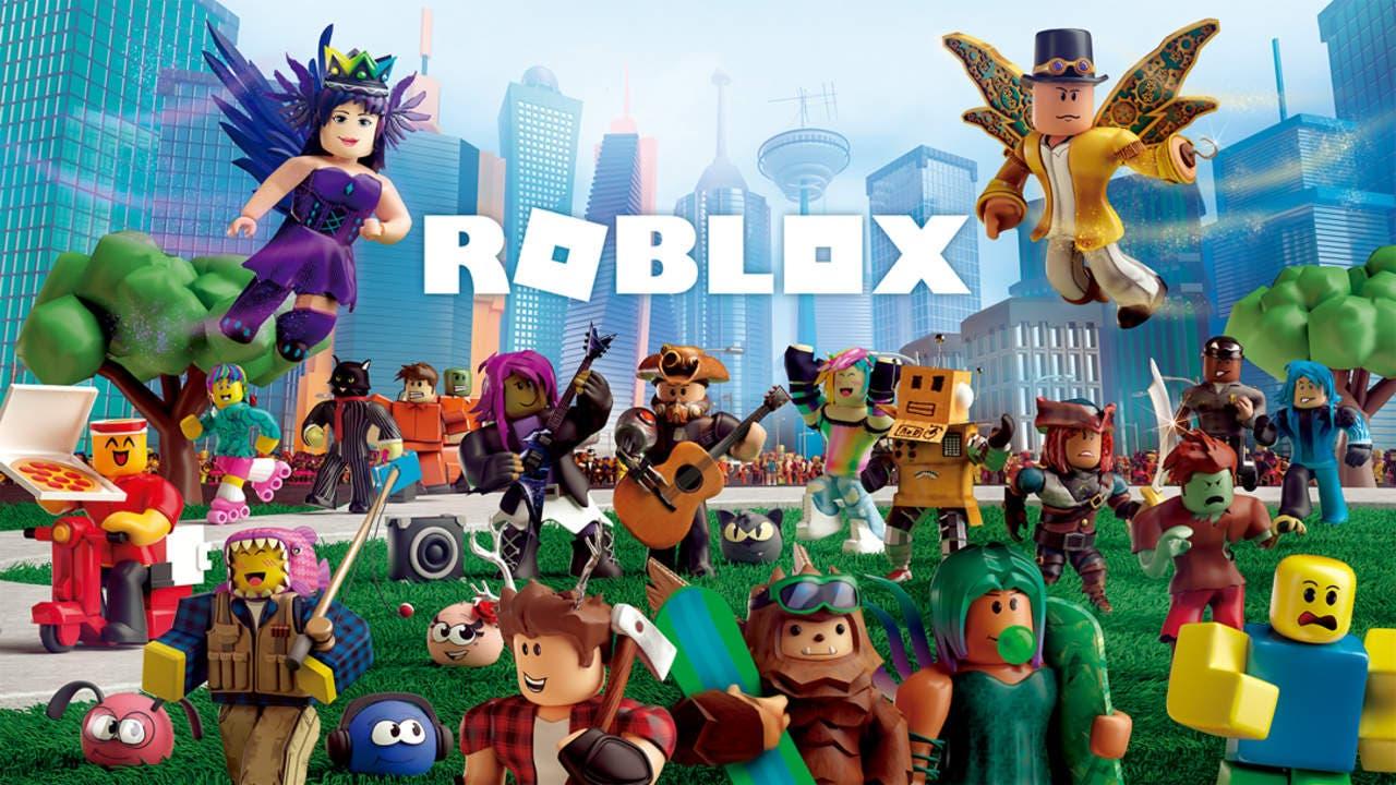 mejores juegos para niños gratis en Xbox