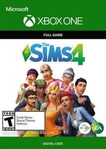 Los Sims 4: trucos, expansiones y dónde comprarlo 2