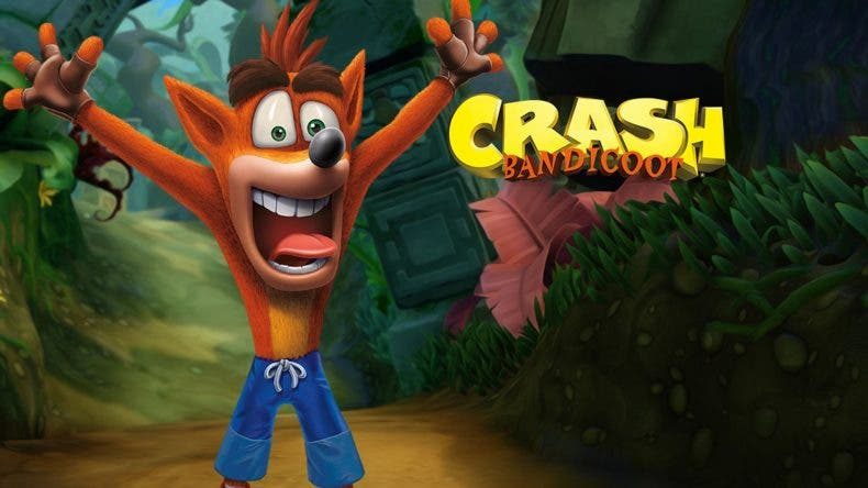 Los próximos juegos de Activision siguen en desarrollo