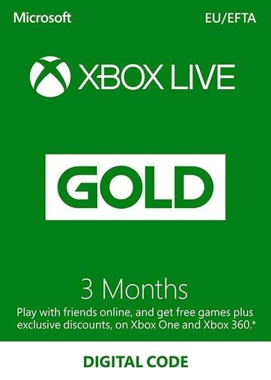Las mejores ofertas de Xbox en Eneba - Juegos y Tarjetas de Regalo 3