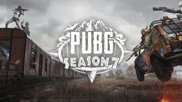 PUBG recibe por fin modo ranked, y así funciona 3