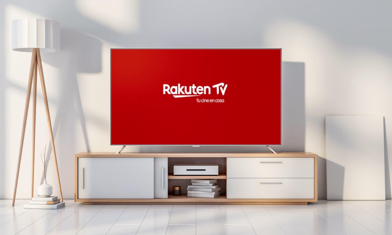 10 películas gratis que puedes ver online en Rakuten TV durante la cuarentena