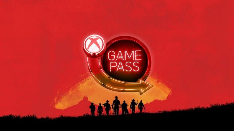 Phil Spencer agradece el apoyo a Rockstar por la inclusión de Red Dead Redemption 2 a Xbox Game Pass