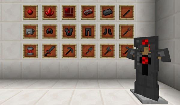 Los 10 mejores mods para instalar en Minecraft 8