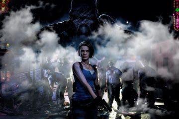 Cómo conecta Resident Evil 3 con Resident Evil 2 y el resto de la saga 11