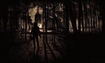 El espectacular vinilo de Resident Evil 4 ya está a la venta 17