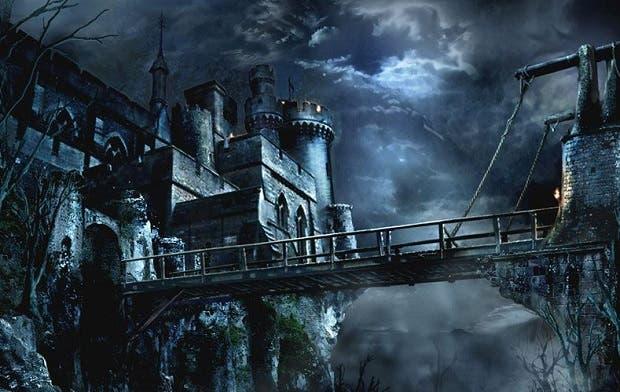 Resident Evil Village sería el nombre de la nueva entrega de la saga 2