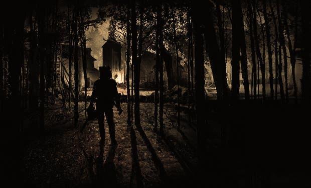 El espectacular vinilo de Resident Evil 4 ya está a la venta 6