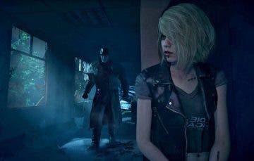 Capcom prepara un parche con multitud de mejoras para Resident Evil: Resistance 2
