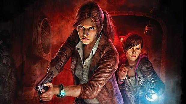 Un nuevo Resident Evil protagonizado por Claire podría estar en marcha 1