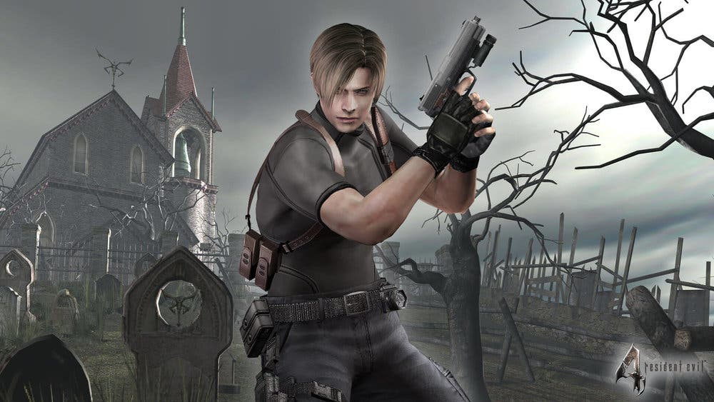 Resident Evil 4 Remake no sería exclusivo temporal de PS5, apunta insider 6