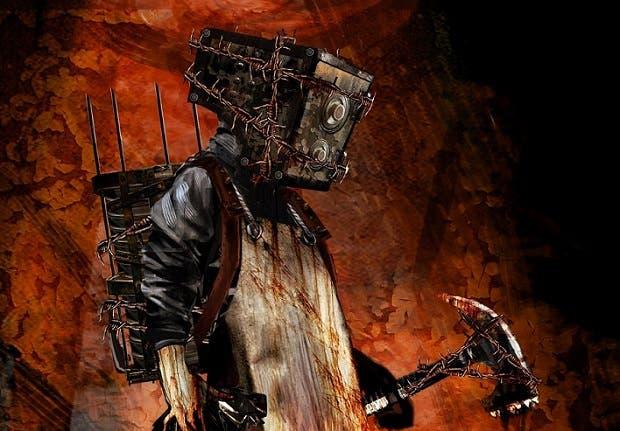 Resident Evil 8 será más parecido a The Evil Within que a Silent Hill 3