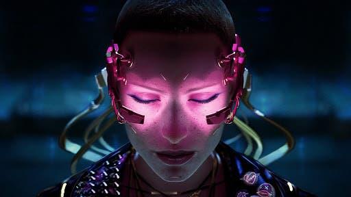 Cyberpunk 2077 podría agregar un parche del día 1 para añadir nuevas voces