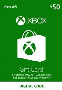 Las mejores ofertas de Xbox en Eneba - Juegos y Tarjetas de Regalo 5