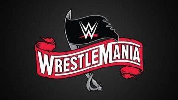 WWE 2K20 predice los resultados de Wrestlemania 36 36