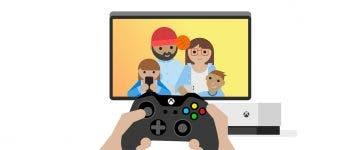Una prefectura de Japón quiere limitar las horas de juego de los niños