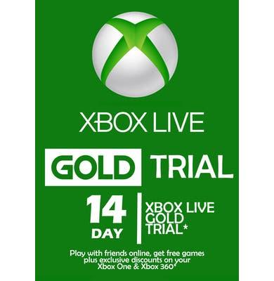 Xbox Live - Guía definitiva: Qué es, ofertas y donde comprarlo 12