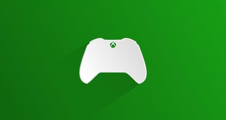 juegos exclusivos de Xbox que deberías jugar ya