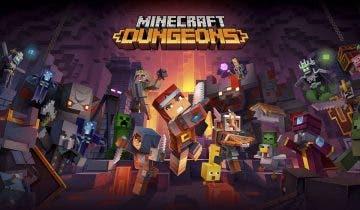 nuevos lanzamientos de la semana en Xbox One