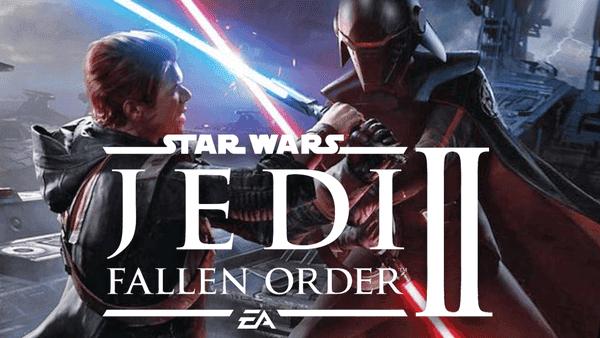 Un insider asegura que Star Wars Jedi Fallen Order II es una realidad