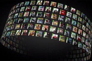 Descarga estos 5 juegos retrocompatibles totalmente gratis en tu Xbox One