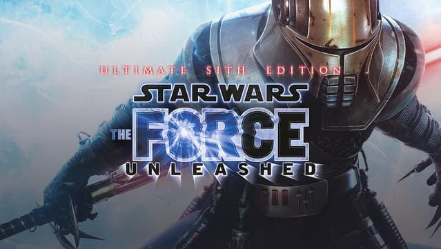 En qué orden debo jugar a los juegos de Star Wars