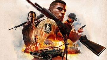 Mafia III Definitive Edition oculta el mapa de un proyecto cancelado por Hangar 13