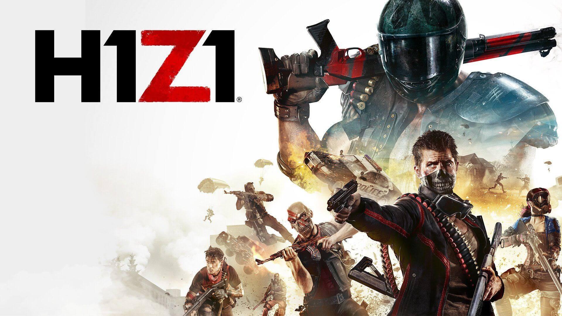 juegos gratis para PC en 2021