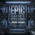 Desvelado el nuevo juego gratuito de la Epic Games Store