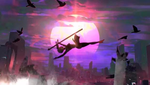 Apex Legends presenta a Loba en el tráiler que anticipa la Temporada 5 1