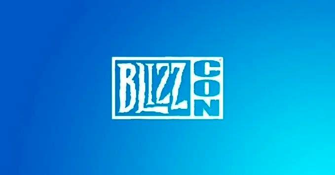 La BlizzCon 2020 se cancela y queda en el aire cómo celebrarla el año que viene 1