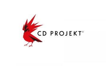 CD Projekt supera a Ubisoft como la compañía de videojuegos más valiosa de Europa