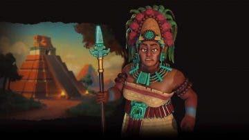 Civilization VI introduce a los Mayas en un nuevo tráiler 22