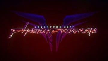 La fan-film Cyberpunk 2077: Phoenix Program desvela su primer teaser 14