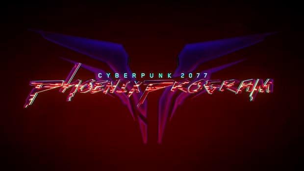La fan-film Cyberpunk 2077: Phoenix Program desvela su primer teaser 1
