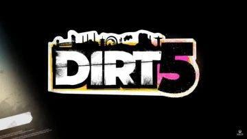 El director de DiRT 5 dice que desarrollar con el SSD de Xbox Series X es increíble 8